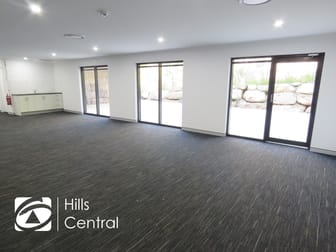 Unit 2, Lot 6/242 New Line Road Dural NSW 2158 - Image 2