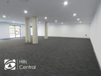 Unit 2, Lot 6/242 New Line Road Dural NSW 2158 - Image 3