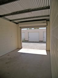 8 Kennett Court Alice Springs NT 0870 - Image 2