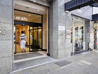 Suite Multiple Sites/68 Grenfell Street Adelaide SA 5000 - Image 1
