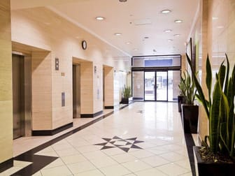 Suite Multiple Sites/68 Grenfell Street Adelaide SA 5000 - Image 3