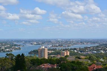 8 West Street North Sydney NSW 2060 - Image 2