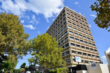 8 West Street North Sydney NSW 2060 - Image 1