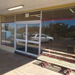 124 George Street Quirindi NSW 2343 - Image 1