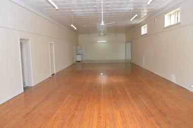 124 George Street Quirindi NSW 2343 - Image 3