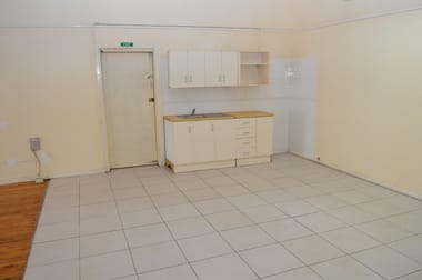 124 George Street Quirindi NSW 2343 - Image 2