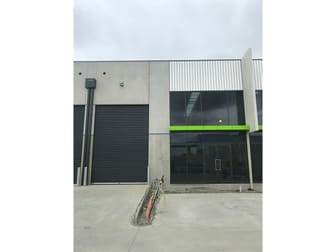 1050 Thompsons Road Cranbourne West VIC 3977 - Image 2