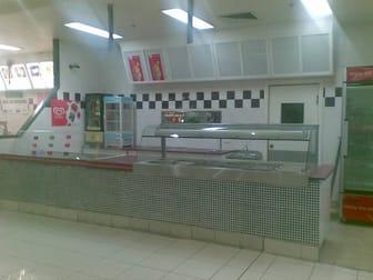 Shop 94/2-24 Wembley Road Logan Central QLD 4114 - Image 1