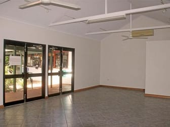 9/25 Carnarvon Street Broome WA 6725 - Image 3