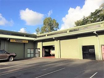 Lot 8/5964 Davidson Street (Port Traders) Craiglie QLD 4877 - Image 3