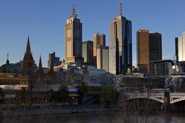 120 Collins Street Melbourne VIC 3000 - Image 3