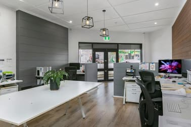 18C Church Street Port Kembla NSW 2505 - Image 1