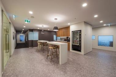 555 Lonsdale Street Melbourne VIC 3000 - Image 3