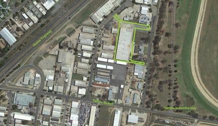 931 Garland Avenue Albury NSW 2640 - Image 2