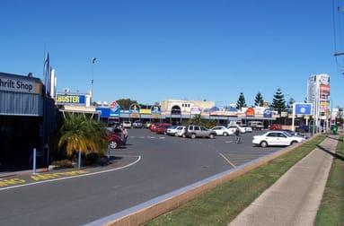 Shop 23/Crn Gympie & Bells Pocket Rds Strathpine QLD 4500 - Image 2