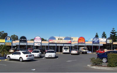 Shop 23/Crn Gympie & Bells Pocket Rds Strathpine QLD 4500 - Image 1