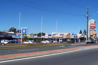 Shop 23/Crn Gympie & Bells Pocket Rds Strathpine QLD 4500 - Image 3