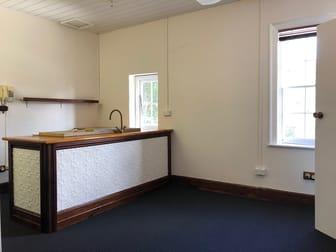 Windsor NSW 2756 - Image 2
