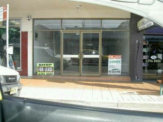 A/229 Main Road Toukley NSW 2263 - Image 2