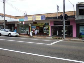 A/229 Main Road Toukley NSW 2263 - Image 1
