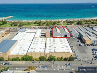 178 Marine Terrace Fremantle WA 6160 - Image 2