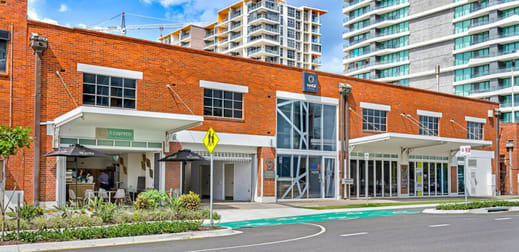 9 Hercules Street Hamilton QLD 4007 - Image 1