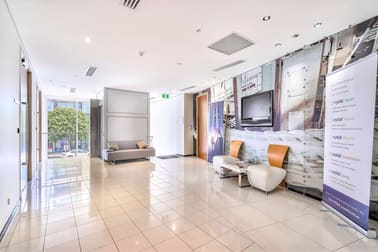9 Hercules Street Hamilton QLD 4007 - Image 3