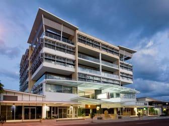 Suite 303 & 304, 45 Brisbane Road Mooloolaba QLD 4557 - Image 1