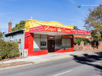 400 Lord Street Mount Lawley WA 6050 - Image 1