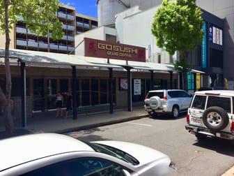 T1/28 Mitchell Street, Darwin City NT 0800 - Image 1