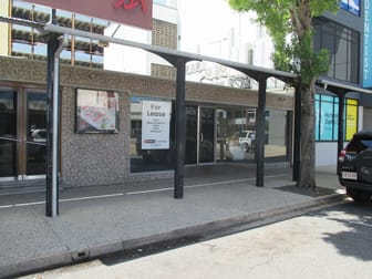 T1/28 Mitchell Street, Darwin City NT 0800 - Image 3