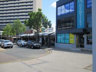 T1/28 Mitchell Street Darwin City NT 0800 - Image 3