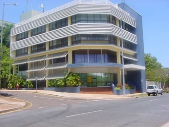 Ground Floor/75 Wood Street, Darwin City NT 0800 - Image 1