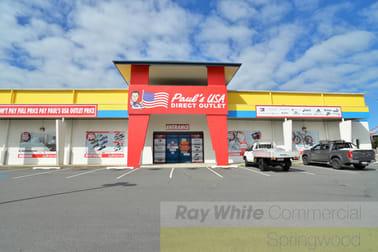 116-118 Wembley Road Logan Central QLD 4114 - Image 1