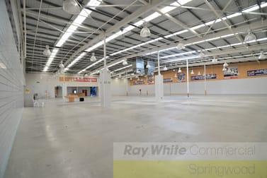 116-118 Wembley Road Logan Central QLD 4114 - Image 2