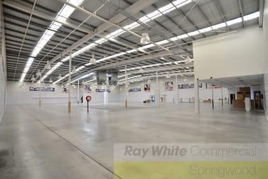 116-118 Wembley Road Logan Central QLD 4114 - Image 3