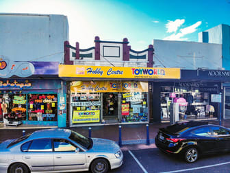 101 Keen Street Lismore NSW 2480 - Image 1