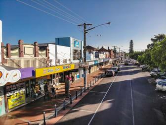 101 Keen Street Lismore NSW 2480 - Image 2