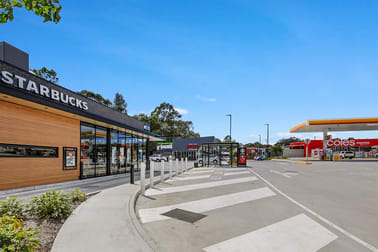 501 Olsen Avenue Southport QLD 4215 - Image 2