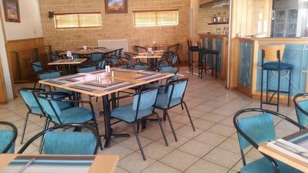 Charleville QLD 4470 - Image 2