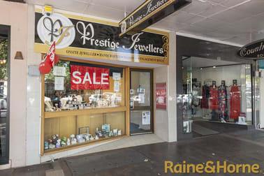 124 Macquarie Street Dubbo NSW 2830 - Image 1