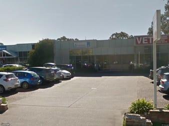 2/13 Anzac Rd Tuggerah NSW 2259 - Image 1