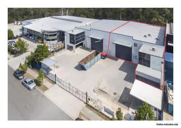 1/56-61 Kabi Circuit Deception Bay QLD 4508 - Image 1