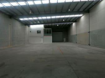 1/56-61 Kabi Circuit Deception Bay QLD 4508 - Image 2