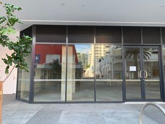 5,6,7,8&9/29 Queensland Avenue Broadbeach QLD 4218 - Image 1