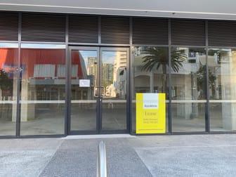 5,6,7,8&9/29 Queensland Avenue Broadbeach QLD 4218 - Image 3