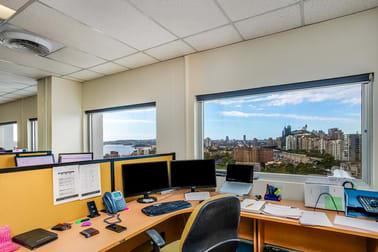 12.04/275 Alfred Street North Sydney NSW 2060 - Image 3