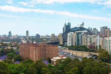 12.04/275 Alfred Street North Sydney NSW 2060 - Image 2