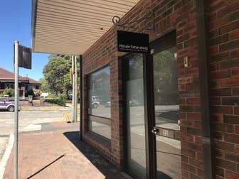 35/47 Neridah Street Chatswood NSW 2067 - Image 3