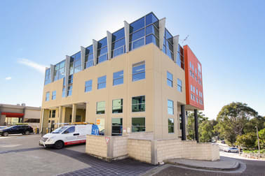 304/354 Eastern Valley Way Chatswood NSW 2067 - Image 2